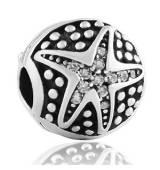 Tope estrella del mar