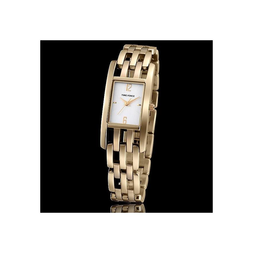 f2b2207361e6 Compra al mejor precio RELOJ TIME FORCE TF3218L09M en la tienda de ...
