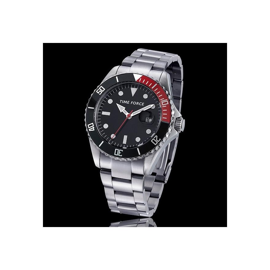 comprar online 8163c 95204 RELOJ TIME FORCE TF3154M01M