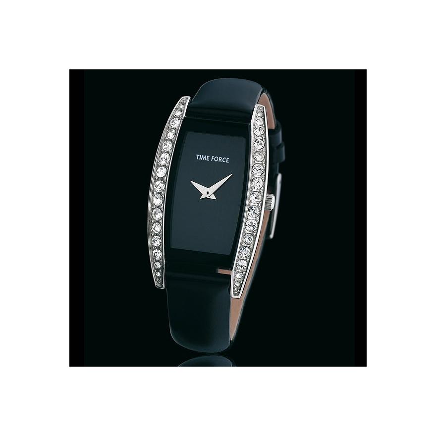 f85d2ee13b94 Compra al mejor precio RELOJ TIME FORCE TF3153L01 en la tienda de ...