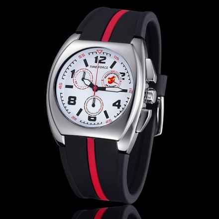 d3a1e151e203 Compra al mejor precio RELOJ TIME FORCE en la tienda de joyeria de ...